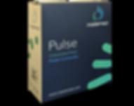 masternaut-pulse-box-v2.png