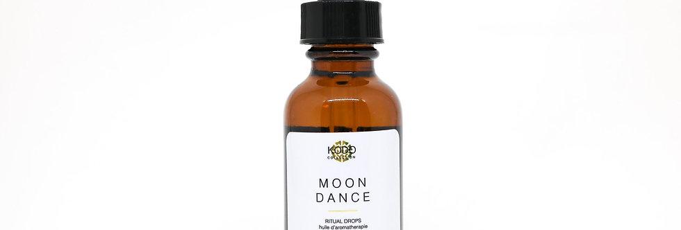 Moon Dance Ritual Drops
