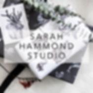 BRAND BIO PICS - sarah hammond.jpg