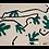 Thumbnail: The Vespri Rug