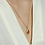 Thumbnail: Simonne Necklace