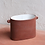 Thumbnail: Basket Vase