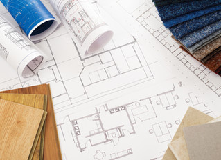 Homeowner Alert: Pickering Basement Finishing And Renovations Can Have Huge Benefits