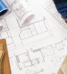 Maison à votre image joli plan A.D Projet