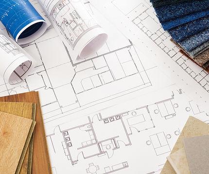 франция, недвижимость, новый, новое, дом, квартира, купить, участок, построить новый дом, построить дом, купить землю, земля, строительство, правила, закон, застройщик, процедура, процесс