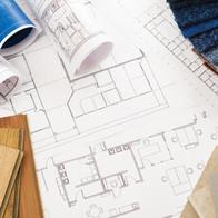 Planung & Projektsteuerung