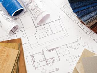 Rénovation (appartements, maisons, salles de bain...)