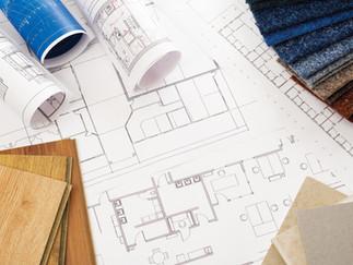 如何在加拿大从事建筑制图员工作