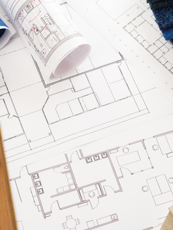 Working closely with our clients throughout the build, we understand the time and money that is being invested and how important it is to get it right. With that focus in mind, we pride ourselves on delivering the highest quality builds on time and within budget. We'll always give you a clear view on project progress and pre-empt the next steps, so you don't have to.