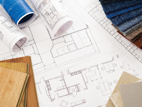 2 x planning applications under review