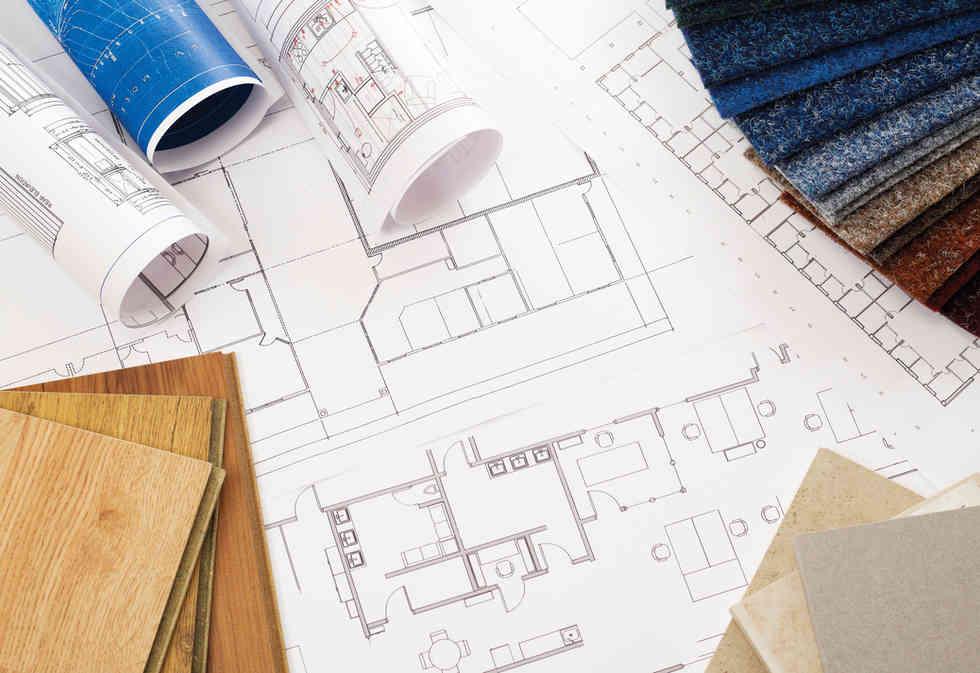 תכנון מפורט והכנת תכניות עבודה לביצוע.