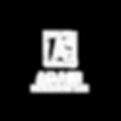 Adair Blir Logo Final  copy 2.png