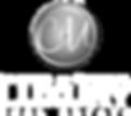 Cayman Logo #1.png