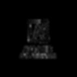Adair Logo 1_2  size.png