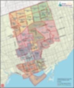 Toronto neighbourhood Central .jpg