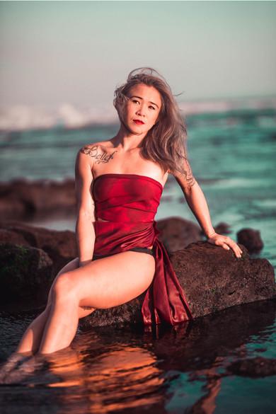 Gillian-Red-Goddess-2.jpg