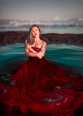 Venus-of-the-Ocean.jpg
