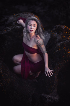 Gillian-Red-Goddess-20.jpg