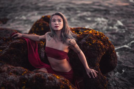Gillian-Red-Goddess-19.jpg