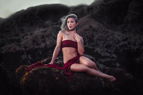 Gillian-Red-Goddess-17.jpg