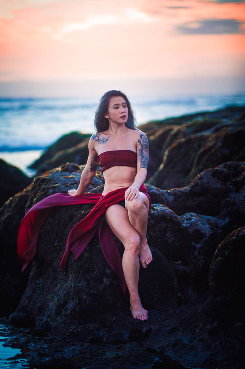 Gillian-Red-Goddess-14.jpg