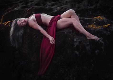Gillian-Red-Goddess-15.jpg