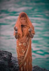 201811-Divya-Ganga-River7J5A1927-Edit201