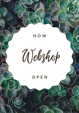 Candeo Beauty webshop Esse