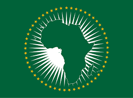 African Union - revised migration policy