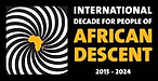 UN People of African Descent logo.png