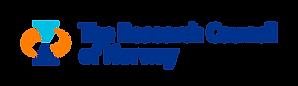 NFR-logo-eng-rgb-large.png