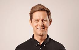 Sven Størmer Thalow.png
