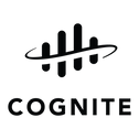 Cognite Logo - Vertical L.png
