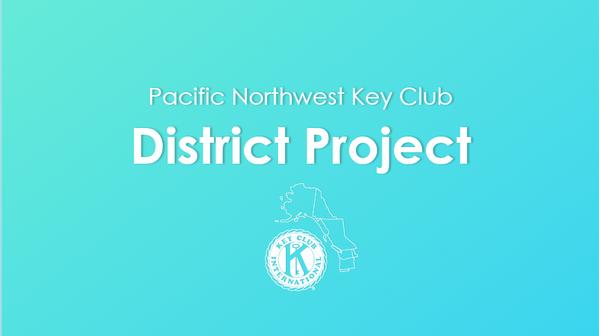 DistrictProjectPresentation.PNG