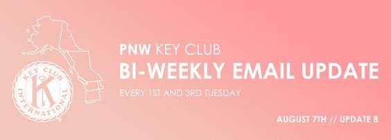 bi-weekly 8.jpg