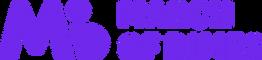 MoD_logo_horizontal_rgb_brandpurple.png