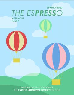 springespresso.PNG