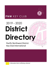 DistrictDirectory.PNG