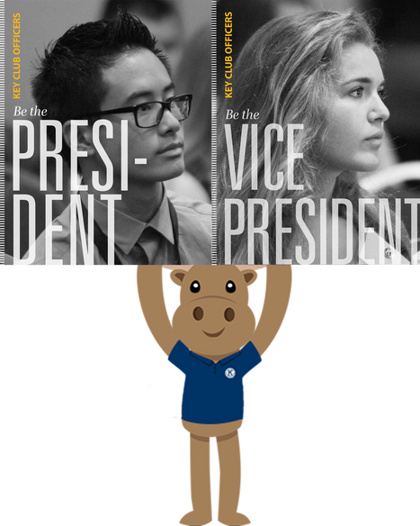 Presidents and Vice Presidents.png