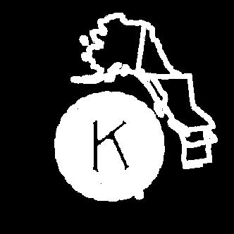 PNW District Logo - White.png