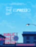 SPRING ESPRESSO Cover (8.5x11).png