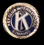 Pacific Northwest District of Key Club International