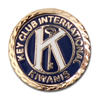 Pacific Northwest District of Key Club International