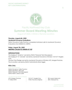 Summer Board Meeting Minutes-1.jpg