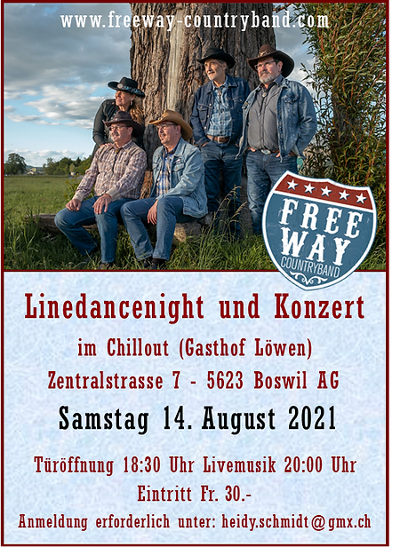 2021-08-14 Boswil.png