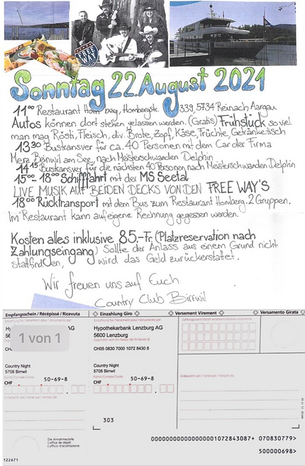 Countryschiff Hallwilersee 2021.JPG.png