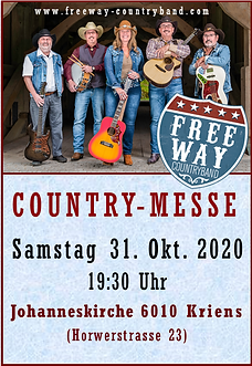2020 Flyer Countrymesse Kriens.png