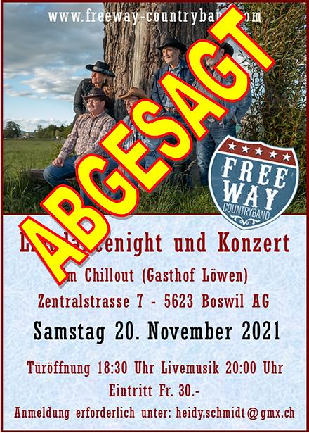 2021-11-20 Boswil abgesagt.png