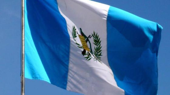 El socialismo de facto de los guatemaltecos de a pie