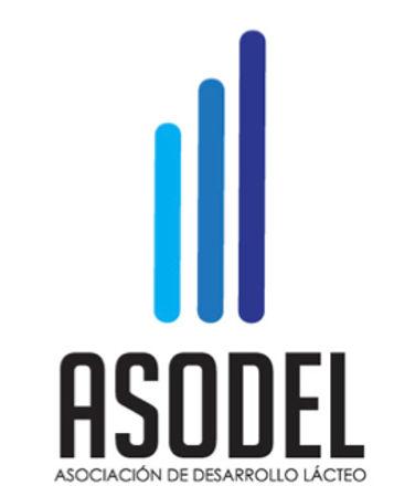 Logo ASODEL.jpg